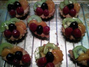 Fruity2