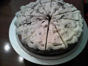 CookiesnCream15