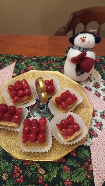 raspberryalmond